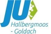 Junge Union Hallbergmoos-Goldach